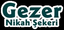 Gezer Nikah Şekeri